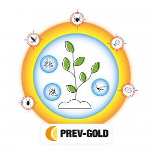 prev gold narancsolaj rovarölőszer