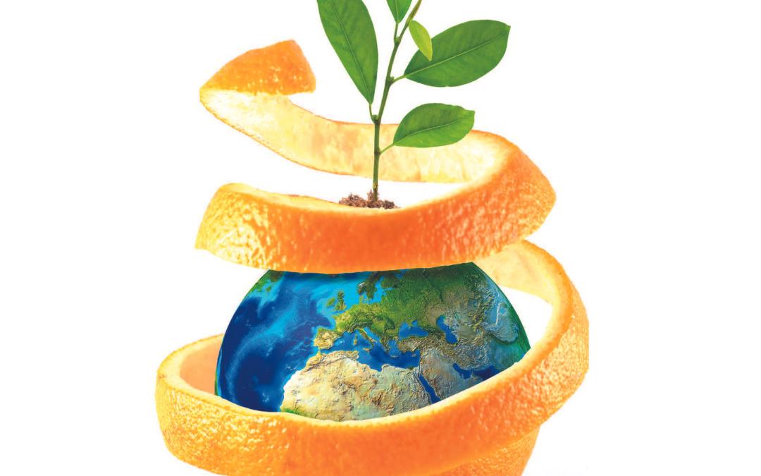 Tessék narancsolni!